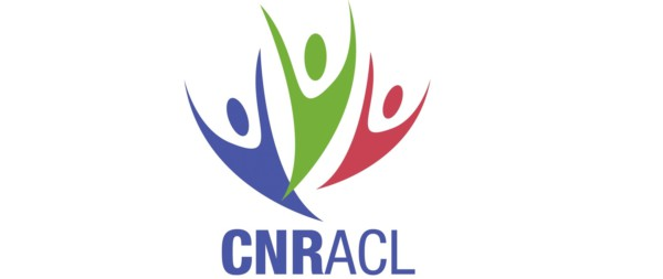 pension cnracl 2016