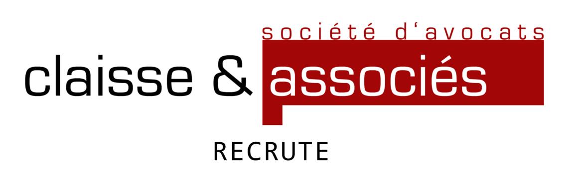 Cabinet d avocat recrutement - Cabinet de recrutement alternance ...